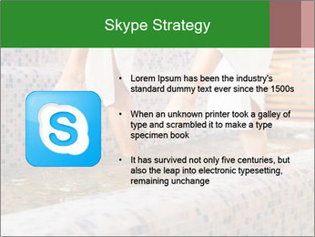 0000072559 PowerPoint Template - Slide 8