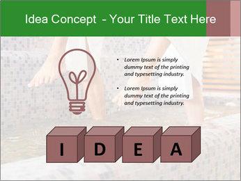 0000072559 PowerPoint Template - Slide 80
