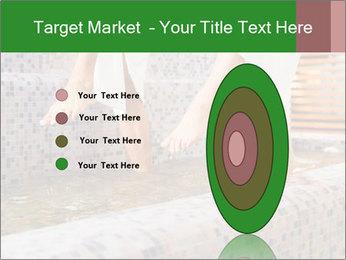 0000072559 PowerPoint Template - Slide 84