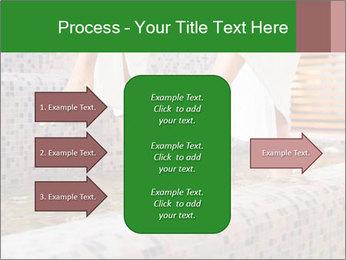 0000072559 PowerPoint Template - Slide 85