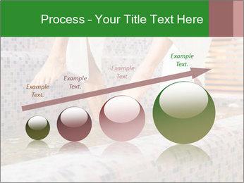 0000072559 PowerPoint Template - Slide 87
