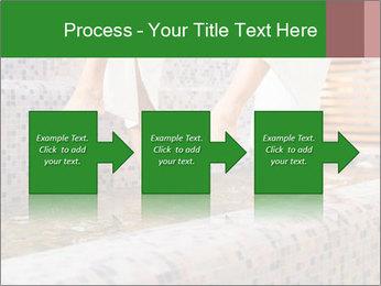 0000072559 PowerPoint Template - Slide 88