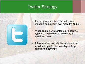 0000072559 PowerPoint Template - Slide 9