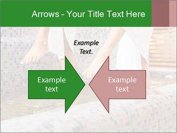0000072559 PowerPoint Template - Slide 90