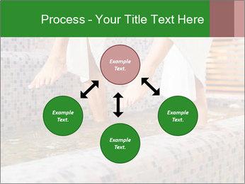 0000072559 PowerPoint Template - Slide 91