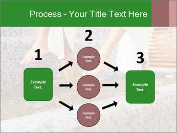 0000072559 PowerPoint Template - Slide 92