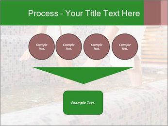 0000072559 PowerPoint Template - Slide 93