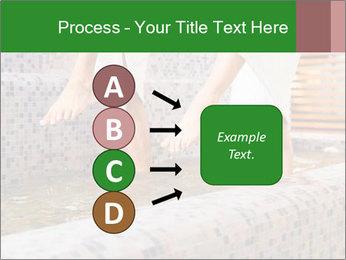 0000072559 PowerPoint Template - Slide 94