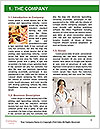 0000072559 Word Template - Page 3