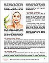 0000072559 Word Template - Page 4