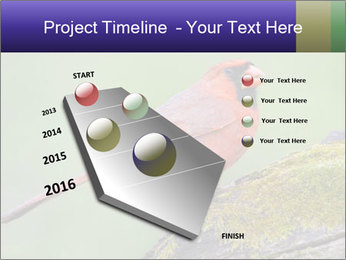 0000072560 PowerPoint Template - Slide 26