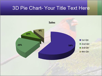 0000072560 PowerPoint Template - Slide 35