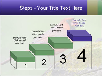0000072560 PowerPoint Template - Slide 64