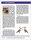 0000072560 Word Templates - Page 3