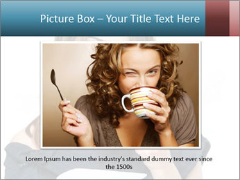 0000072561 PowerPoint Template - Slide 16