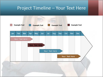 0000072561 PowerPoint Template - Slide 25