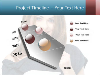 0000072561 PowerPoint Template - Slide 26