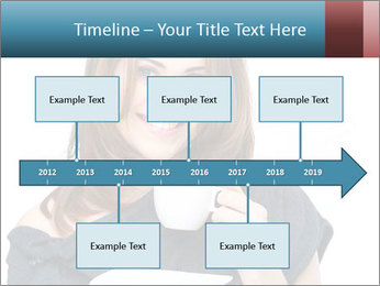 0000072561 PowerPoint Template - Slide 28