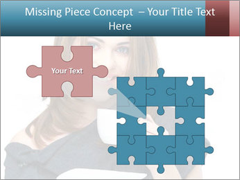 0000072561 PowerPoint Template - Slide 45