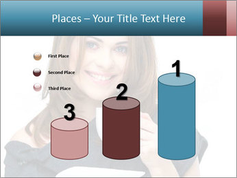 0000072561 PowerPoint Template - Slide 65