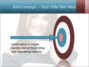 0000072561 PowerPoint Template - Slide 83
