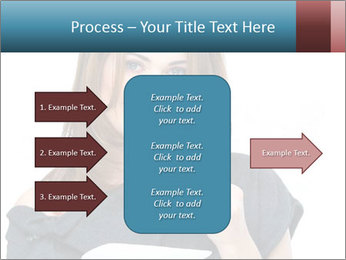 0000072561 PowerPoint Template - Slide 85