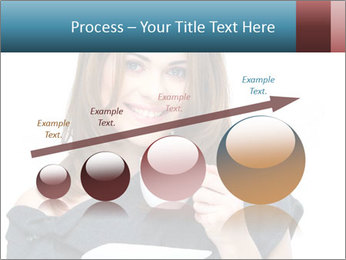 0000072561 PowerPoint Template - Slide 87