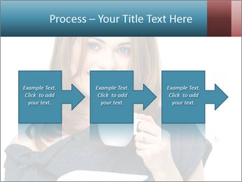 0000072561 PowerPoint Template - Slide 88