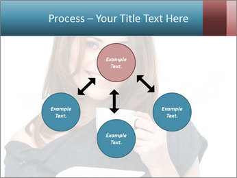 0000072561 PowerPoint Template - Slide 91