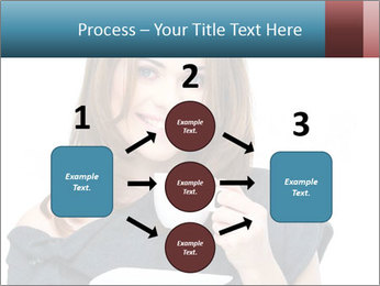 0000072561 PowerPoint Template - Slide 92