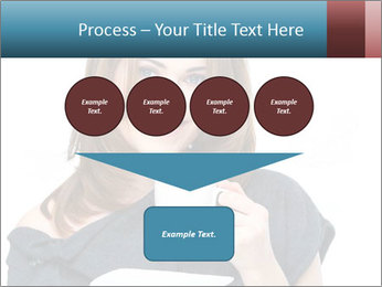 0000072561 PowerPoint Template - Slide 93