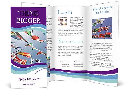 0000072562 Brochure Template