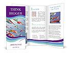 0000072562 Brochure Templates
