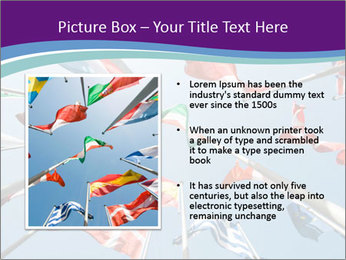 0000072562 PowerPoint Template - Slide 13