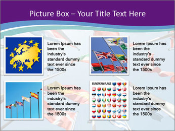 0000072562 PowerPoint Template - Slide 14