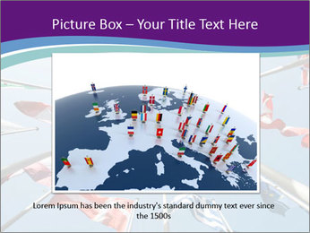 0000072562 PowerPoint Template - Slide 15