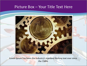 0000072562 PowerPoint Template - Slide 16