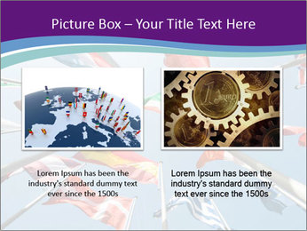 0000072562 PowerPoint Template - Slide 18