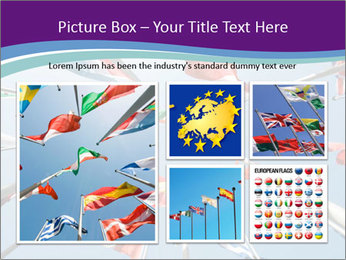 0000072562 PowerPoint Template - Slide 19