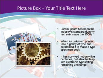 0000072562 PowerPoint Template - Slide 20