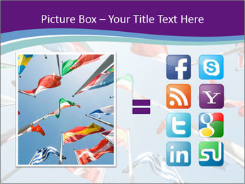 0000072562 PowerPoint Template - Slide 21