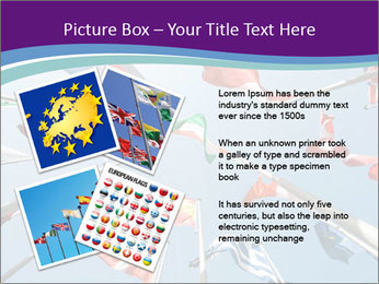 0000072562 PowerPoint Template - Slide 23