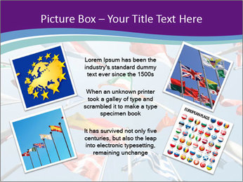 0000072562 PowerPoint Template - Slide 24
