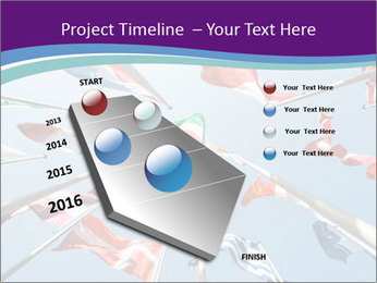 0000072562 PowerPoint Template - Slide 26