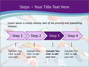 0000072562 PowerPoint Template - Slide 4