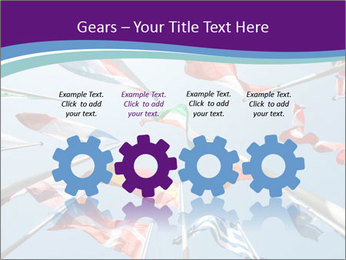 0000072562 PowerPoint Template - Slide 48
