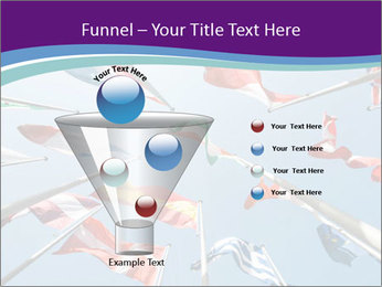 0000072562 PowerPoint Template - Slide 63
