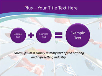 0000072562 PowerPoint Template - Slide 75