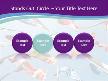 0000072562 PowerPoint Template - Slide 76