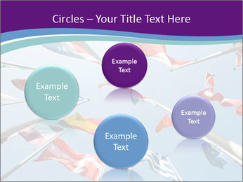 0000072562 PowerPoint Template - Slide 77